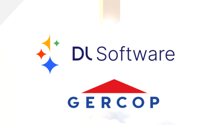 DL Software entre en négociation exclusive en vue de l'acquisition des activités logiciels immobiliers de Gercop