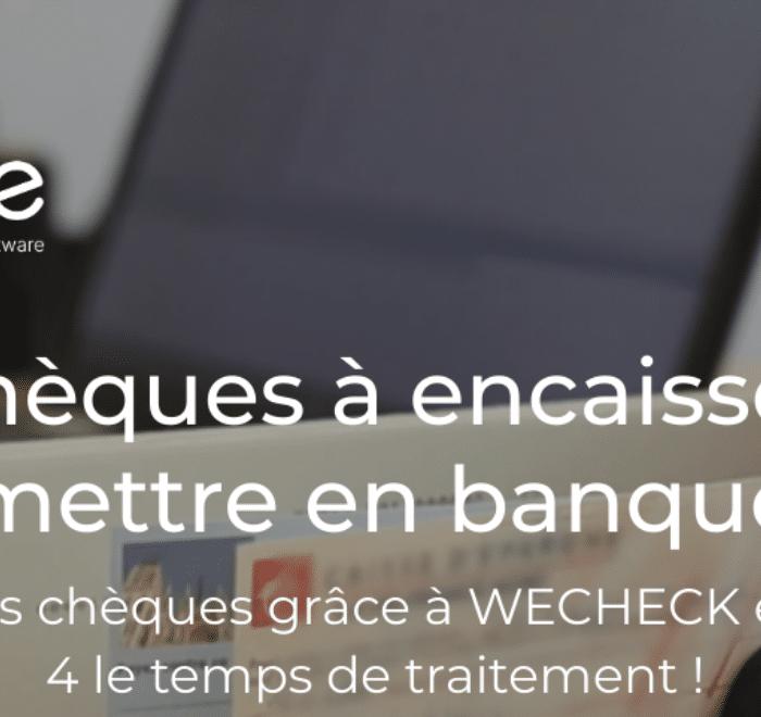 Egide & Tessi France signe un partenariat