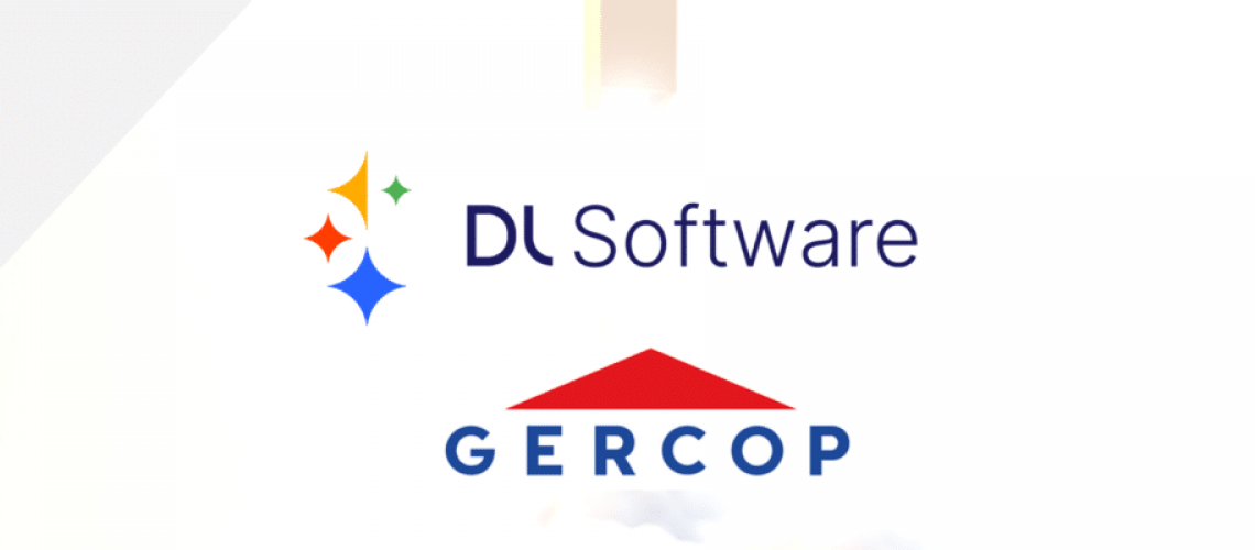 image-wp-annonce-gercop-1000x400-1